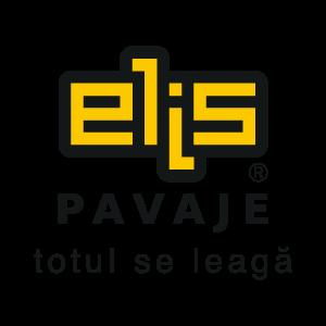 Elis Pavaje - Totul se leaga