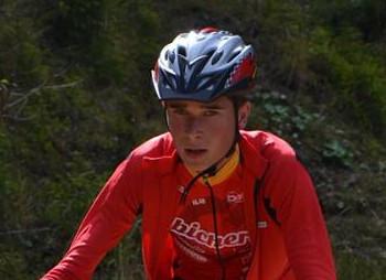 Denis ISPAS