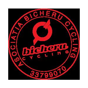 Asociatia Bicheru Cycling