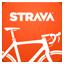 Bicheru on Strava.com