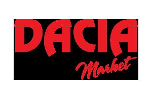 Dacia Market Alba Iulia