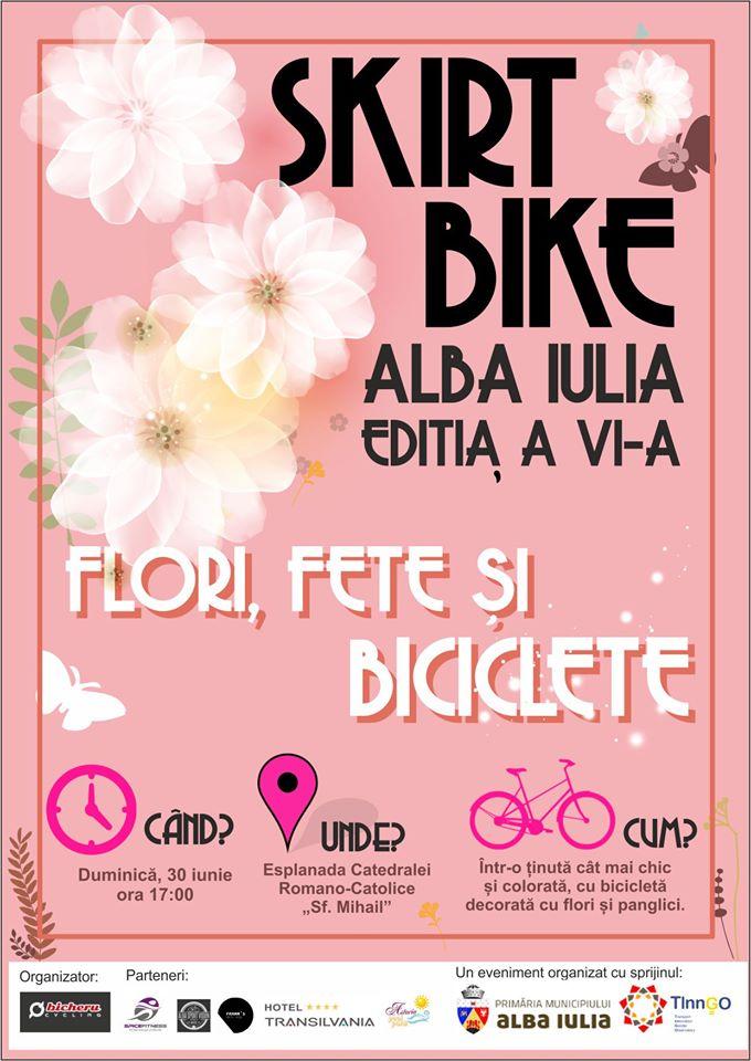 skirtBike1