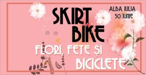 skirt_bike2