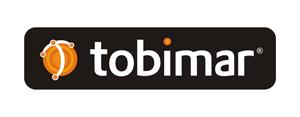 Tobimar